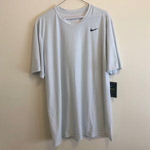 NWT Nike Men's Athletic Shirt